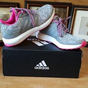 Adidas RapidRun lux